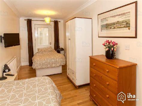 appartamenti cambridge appartamento in affitto in un immobile a cambridge iha 36519