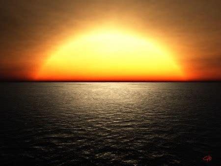 imagenes libres para descargar paisaje 450 215 337 curaci 243 n del alma emisaria del amor y