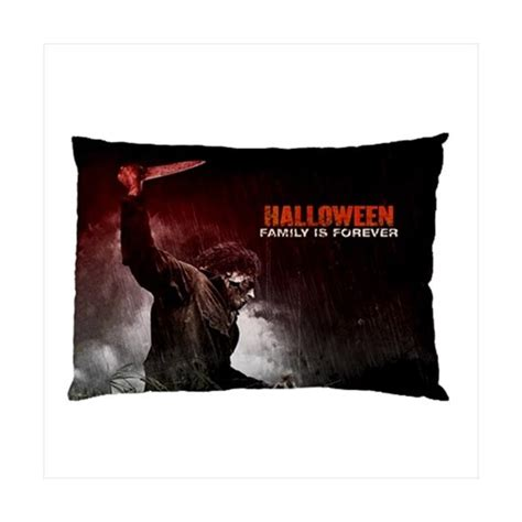 Myer Pillows by Michael Myers Pillow On Stuff
