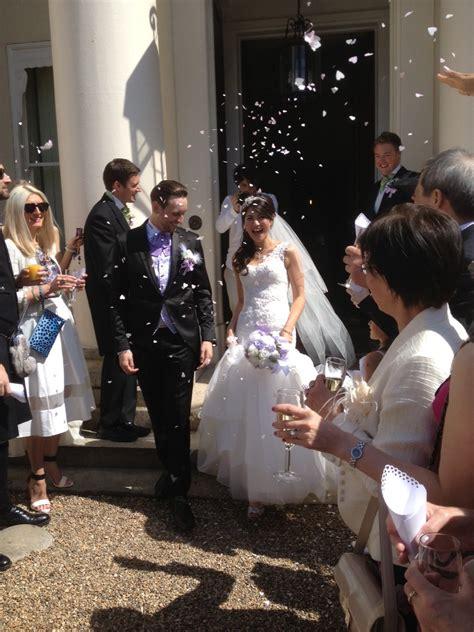 Wedding Bells Were Just Alarms by Wedding Bells Myglassesandme Eyewear