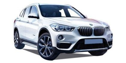 car models names in india bmw cars in india prices 2016 reviews models list