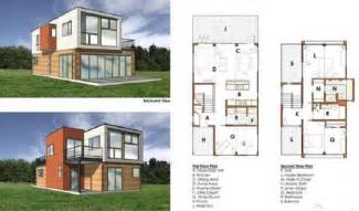 Container Home Plans Free Container Home Floor Plans Studio Design