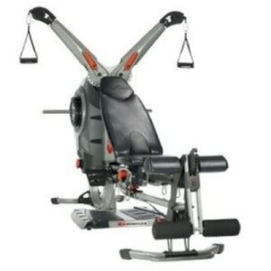 bowflex home reviews comparison of all models in