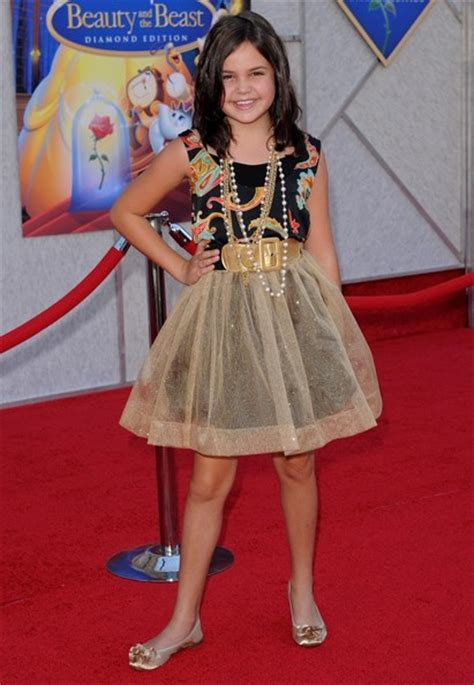 bailee madison baby pictures bailee madison baby doll dress baby doll dress lookbook