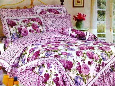 Bed Cover Set Catra Juventuschelseamilanliverpool 160x200180x200 seprei katun catra sofie collection