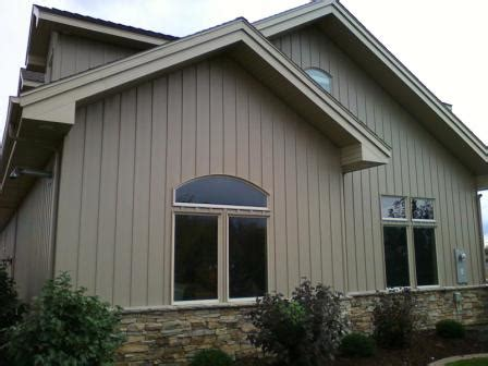 crazy house paris texas steel house siding 28 images house siding options let s weigh the pro s cons of exterior