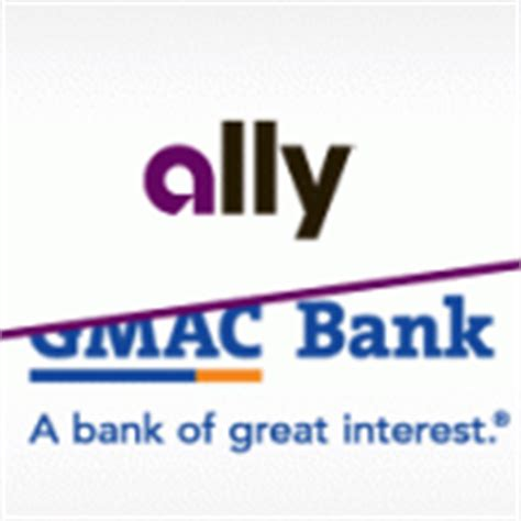 gmac bank sober look the strange story of rescap bankruptcy that