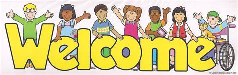 new yer welcom song welcome pictures images photos