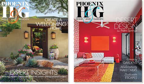 ultimate guide   affluent southwest lifestyle