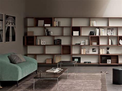 libreria asterisco roma mobili da ufficio librerie scaffali design p ufficio