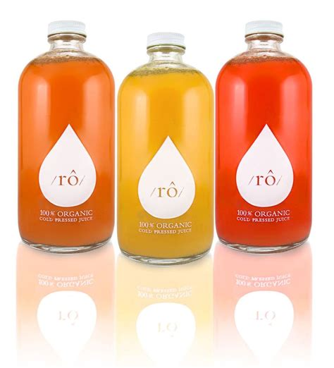Detox Organic Juice Atlanta by 17 Best Images About Juices Brands And Labels On