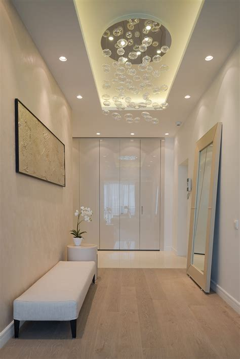 Modern Hallway Decorating Ideas Home Decor and Design : The Hallway Decorating Ideas