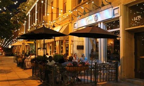 Top Ten Bars In Denver by Top 10 Bars In Denver Colorado Travel The Guardian