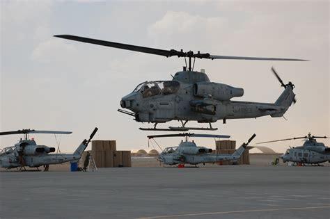 armada international armada international helicopter industry survey