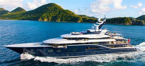 Yacht De Luxe Interieur 4726 by Luxe Sup De Pubhomepage Luxury Luxe Sup De Pub