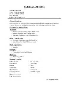 Social Worker Cover Letter Sle No Experience by Cover Letter Sles For Journalism