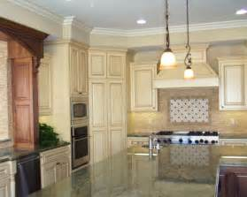 refinishing kitchen cabinet image all home ideas how