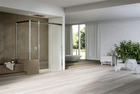 porte scorrevoli per doccia porte scorrevoli doccia per spazi i