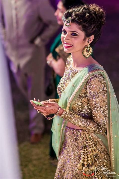 indian hairstyles on lehenga 1576 best images about reception outfits wedding