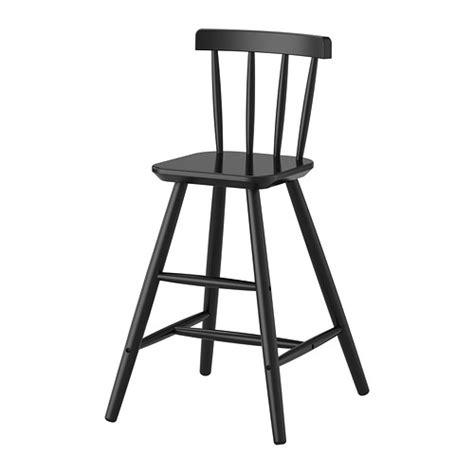 Junior Dining Chair Agam Junior Chair Ikea