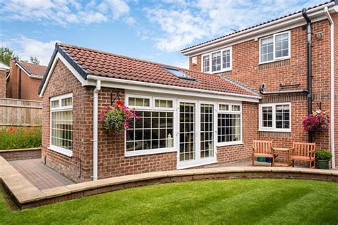 loan for house extension insurance and house extensions be in the know
