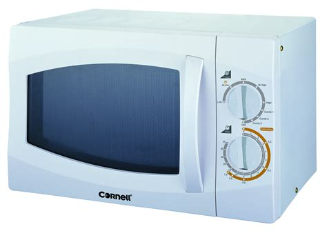 Microwave Oven Cornell cornell 23l microwave oven with grill cmop26 domestic