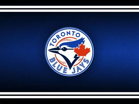 blue jays ipad wallpaper   interested