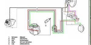 piaggio typhoon 50 wiring diagram kenworth truck wiring diagrams elsavadorla