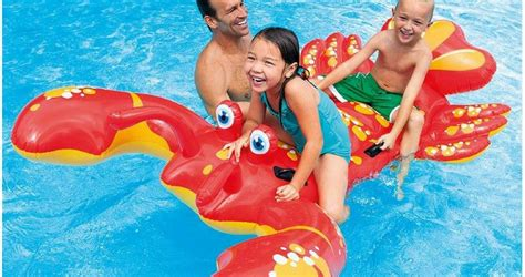 amazon pool floats amazon deal intext floats starting at 6 99 southern
