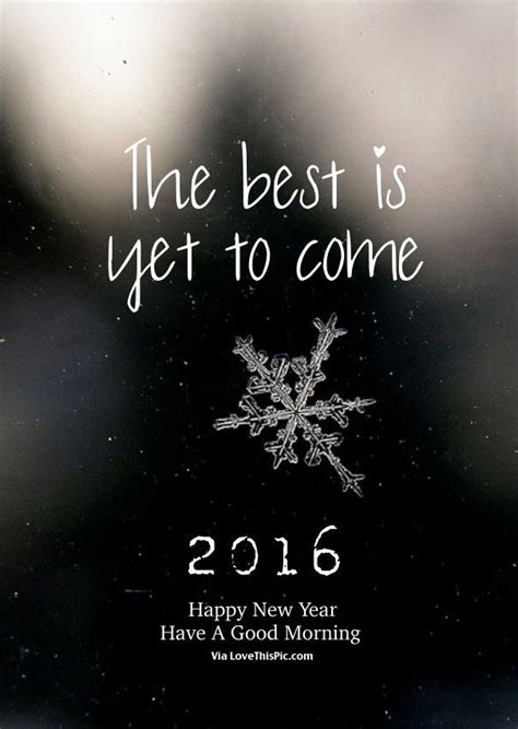 best new years sentiments best 25 happy new year sayings ideas on best new year wishes new year quotes for