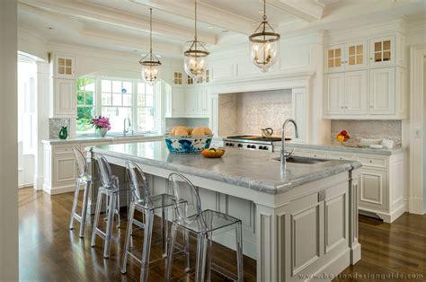 architectural kitchens architectural kitchens