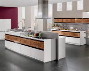 Kitchen islands kitchen island units kitchen solutions kent