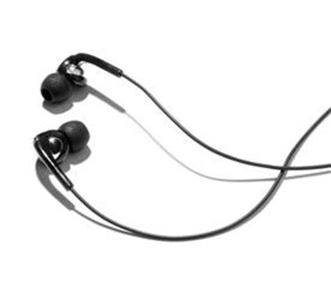 apple in ear reviews specs ratings findthebest skullcandy fix in ear review rating pcmag