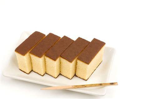 Marguerite Cheese Pound Cake les 262 meilleures images du tableau g 226 teaux du go 251 ter sur