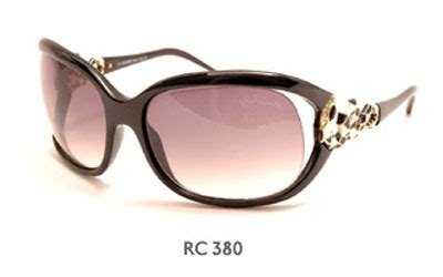 Chanel Florence Rc roberto cavalli sunglasses se1 shoreditch e1