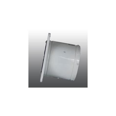 extracteur d air pour imprimante 3d
