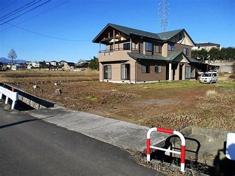 buy house japan what can you buy for 120 000 in japan s smaller cities blog