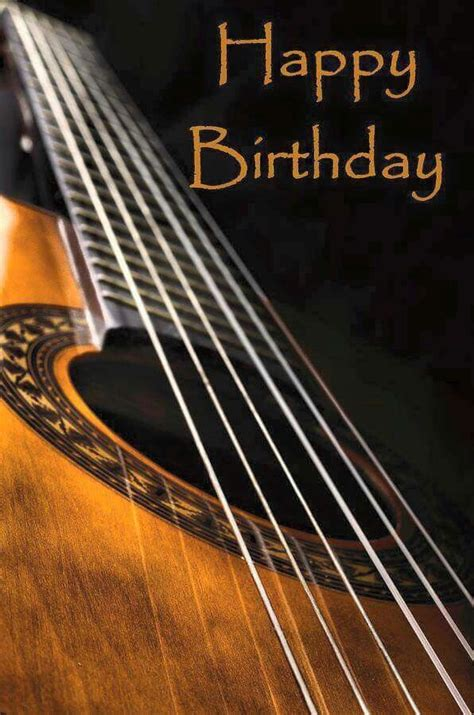 Download Mp3 Happy Birthday Guitar Acoustic   happy birthday acoustic guitar happy birthday