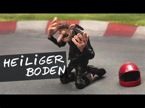 Alter Motorradfilm by Related Video