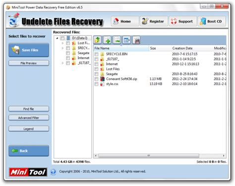power data recovery free download download power data recovery 6 6