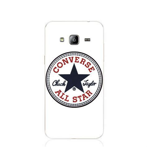 Casing Samsung Galaxy J5 2016 Converse All X5672 buy wholesale converse logo from china converse logo wholesalers aliexpress