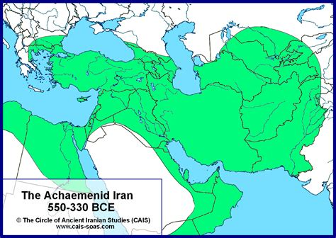 the achaemenid empire the history and legacy of the ancient greeksã most enemy books historum history forums why was aramaic written on