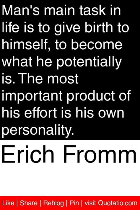 for himself an inquiry into the psychology of ethics books for himself fromm teachnewsun