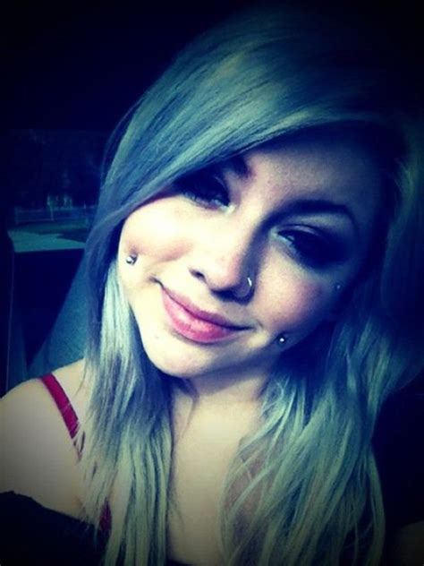 bold  exciting dimple piercing ideas  guide