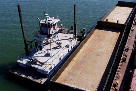 tugboat service tugboat and barging services san francisco bay delta