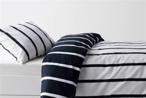 ikea linen bedding bedding bed linen ikea