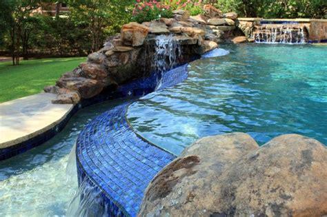 Custom Swimming Pool Design Dallas Tx Contemporary Custom Swimming Pool Designs