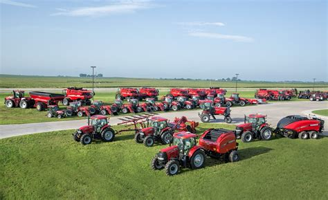 section 179 farm equipment senate panel passes extension for section 179 expensing