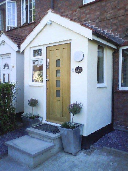 home porch design uk 25 best ideas about front door porch on pinterest gable
