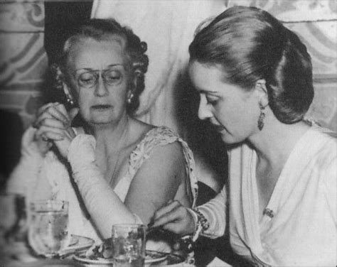 bette davis mother pinterest the world s catalog of ideas